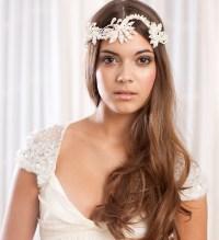 Affordable Wedding Tiaras Wedding Headbands Wedding Veils ...