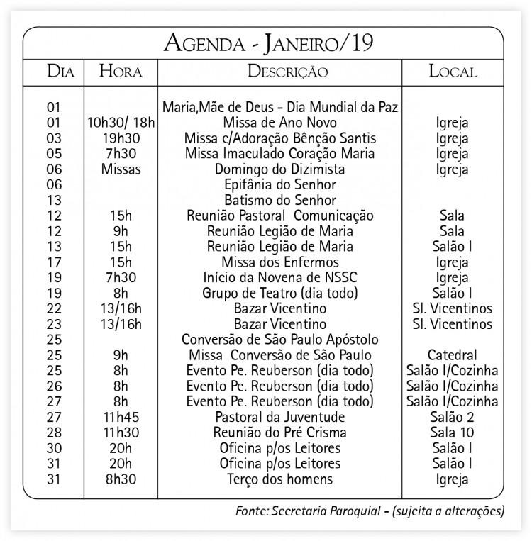 agenda-janeiro