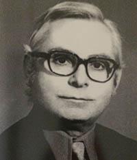 Pe. Agenor Cardim MSC: de 1981 a 1985