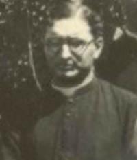 Pe. Jerônimo Vermin MSC: de 1939 a 1941
