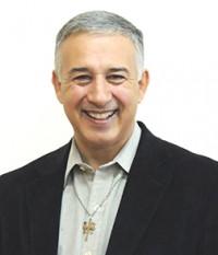 Pe. Manoel Ferreira dos Santos Jr. MSC: de 2002 a 2008
