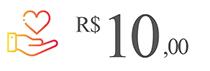 doacao - pagseguro -102