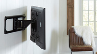 Sanus 1 Brand Of Tv Wall Mounts In The Us