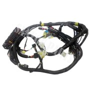 PC200-6 Wire Harness