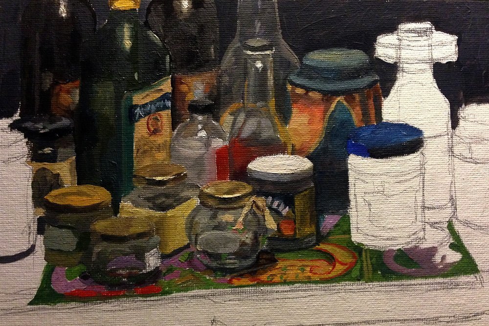 chris-beaven-oil-container-collection-session-8-101814