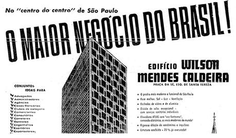 Mendes Caldeira