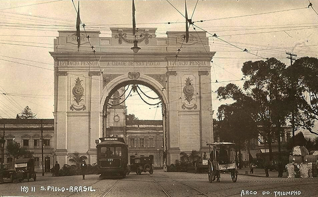 Arco-do-Triunfo-Epitácio-Pessoa