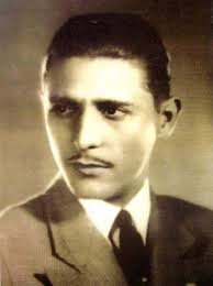 João Ribeiro de Barros