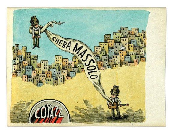 macanudismo-capa-cd-cheba-massolo