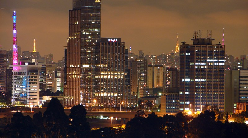 Cidade_de_São_Paulo