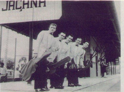 jacana1