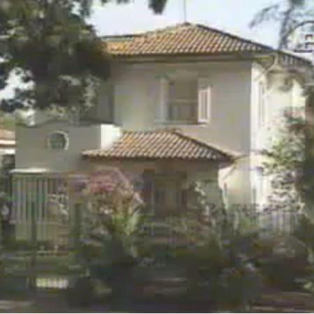 casa-do-programa-mundo-da-lua-1482254971666_v2_450x450