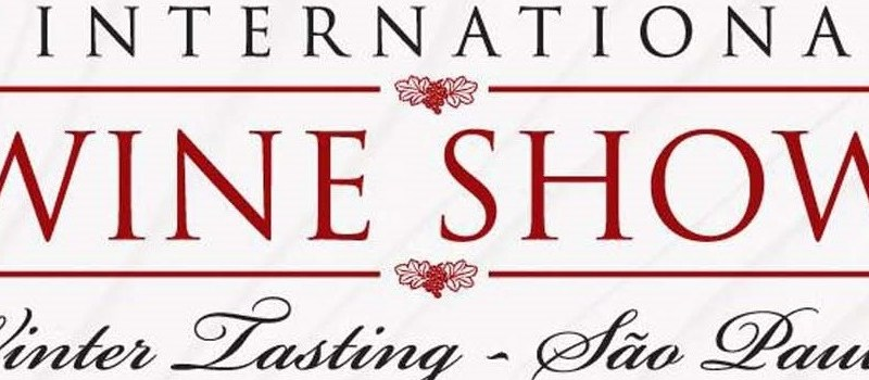 Convite_4_International_Wine_Show_o_0