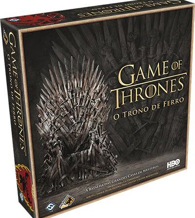 321703_732161_game_of_thrones___o_trono_de_ferro___galA_pagos_jogos