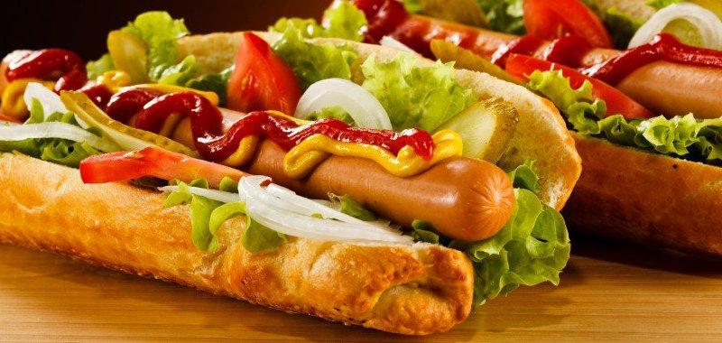 hot-dog-day2-e1437733838777-808x380