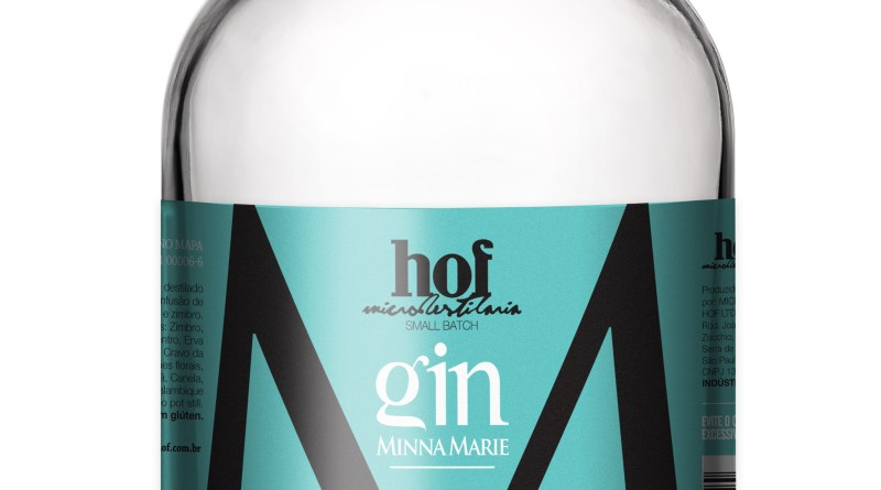 mockup_Kaleido_750ml_Gin