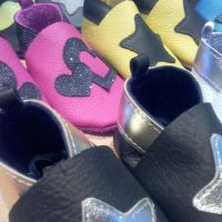 chaussons (10)