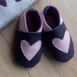 chaussons (12)