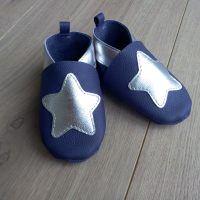 chaussons (9)