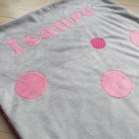 couvertures (6)