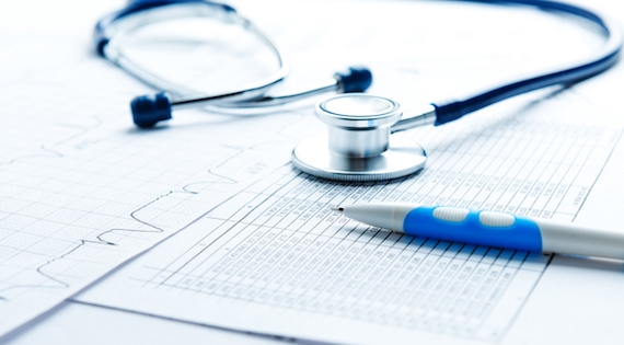Cost Efficient and Timely Medical Case Evaluations -