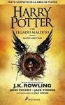 harry_potter_new_book