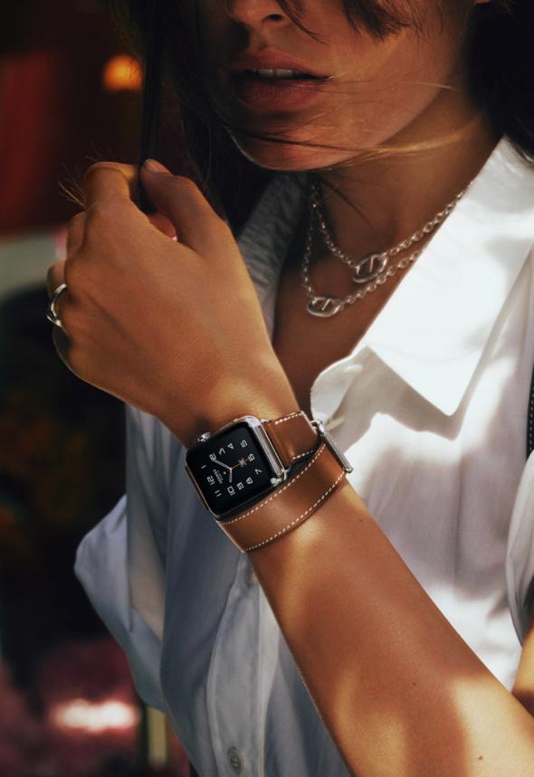 150910_apple_watch_hermes