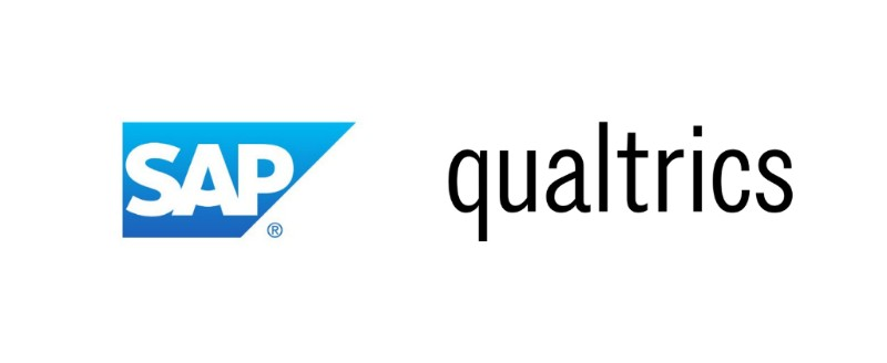 SAP to acquire Qualtrics; the global pioneer of XM software UKISUG