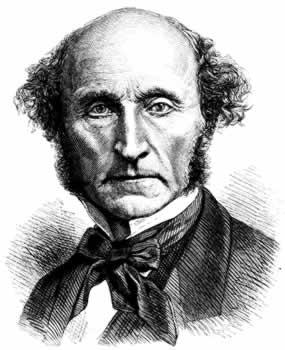 John_Stuart_Mill