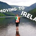 I'm Moving to Ireland!!!