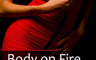 Body on Fire disponible !