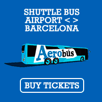 compra aerobus