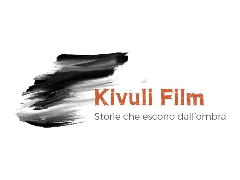 KIVULIFILM-logo