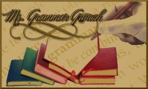 grammargrouchbanner