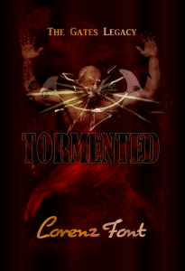 tormented-cover