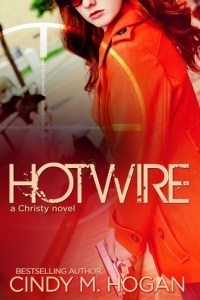 hotwire cover