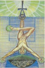 the-hanged-man-001-1-675x1024