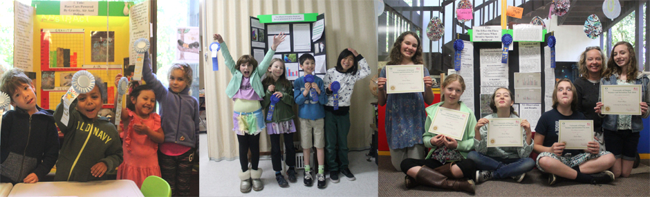 3499-science-awards