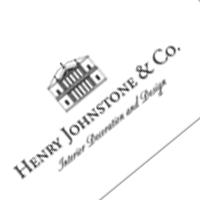Henry Johnstone Co