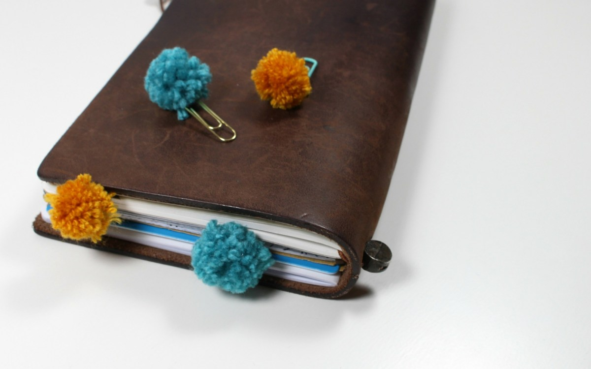 5 Ways To Dress Up Your Paperclips