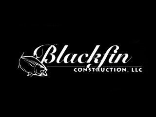 Blackfin Construction