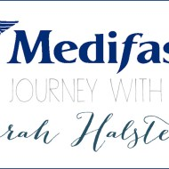 Medifast Journey | New Me