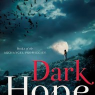 Dark Hope Book Review & Giveaway