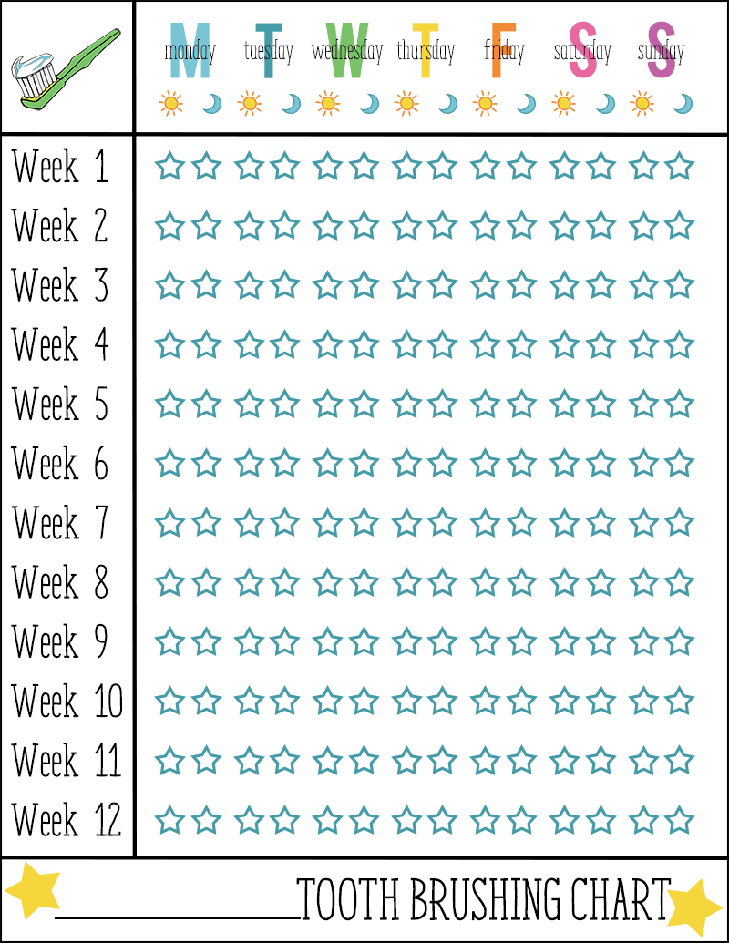 Monthly Calendar Chart Monthly Calendar Pocket Chart By The Teacher Store Tooth Brushing Chart Sarah Halstead