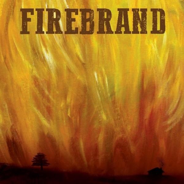 FIREBRAND COVER (2)