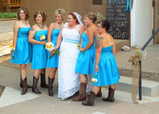 Lonette's Wedding 139_edit_resize