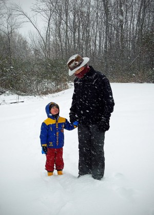 Snowpocalypse2013 046_edit_resize