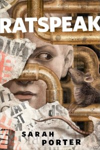 ratspeak illustration
