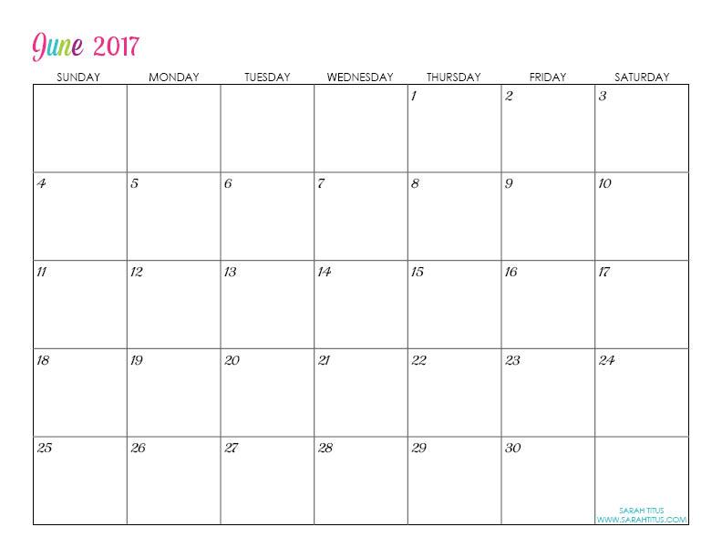 Create A New Calendar Editable Free Online Calendar Maker Design A Custom About Canva Free Blank Online Calendar June 2017 Sarah Titus
