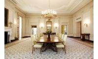 Take a Peek into the White House! - Sarajevo Times